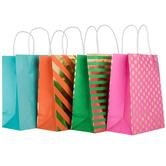 Craft Bags - Medium