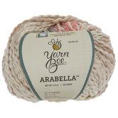 Yarn Bee Arabella Yarn