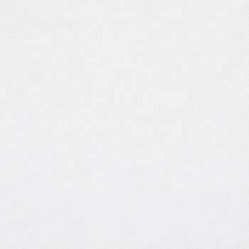 White Soft-Shape Fusible Non-Woven Interfacing