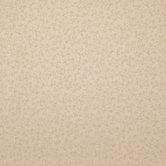 Cream Tiny Vine Print Cotton Calico Fabric
