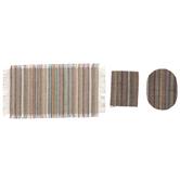 Miniature Rugs