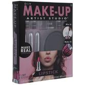 DIY Lipstick Craft Kit