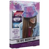 Bucket Hat Tie Dye Kit
