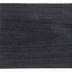 Black Peel & Stick Faux Wood