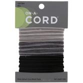 Velvet Cord