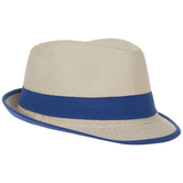 Fedora Children's Hat