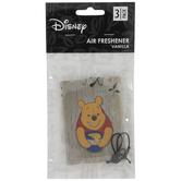 Pooh Bear Air Fresheners