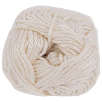 Yarn Bee Stitch 101 50/50 Yarn