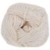 Ivory Yarn Bee Stitch 101 50/50 Yarn