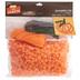 Beaded Pumpkin Craft Kit