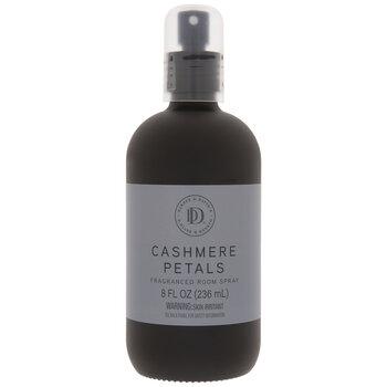 Cashmere Petals Room Spray