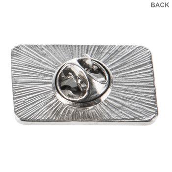 Girl Power Enamel Pins