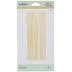 Modern Lines Glimmer Hot Foil Plate