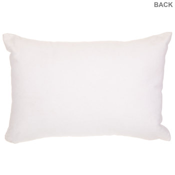 Eyelashes Pillow