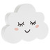 Sleeping Wood Cloud