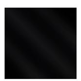 Black Bulletin Board Paper