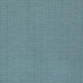 Spa Fabric