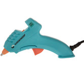 Mini Wood Stik High Temp Glue Gun
