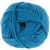 Teal Blue Yarn Bee Soft & Sleek Yarn