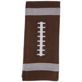 Football Kitchen Towel