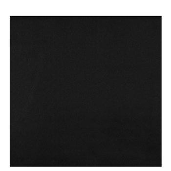 Black Chalkboard Paper Roll
