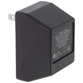 Miniature Plug-In Transformer