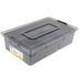 Sort It Storage Tub - 5 Quart