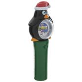 Penguin LED Light Spinner