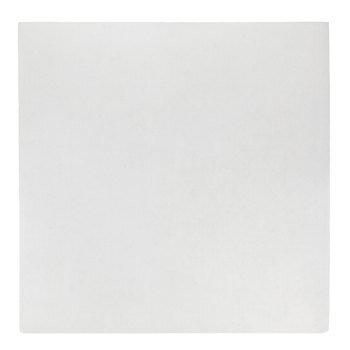 """White Square Cake Boards - 10"""" x 10"""""""