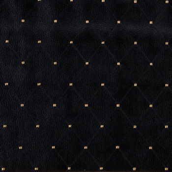 Fashion Diamonds Fabric
