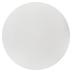 White Round Cake Boards - 12