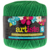Grass Artiste Cotton Crochet Thread