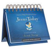 Jesus Today DayBrightener