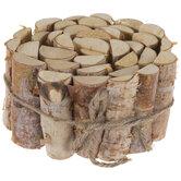 Wood Bundle