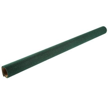 """Dark Green Grass Mat - 34"""" x 50"""""""