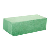 Wet Foam Brick