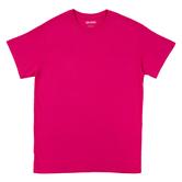 Heliconia Adult T-Shirt - Medium