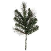 Colorado Pine Branch Pick