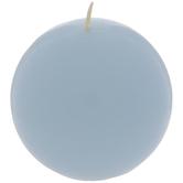 Raindrop Ball Candle