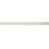 Natural & White Striped Grosgrain Ribbon - 7/8