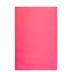 Pink Foam Sheet - 12