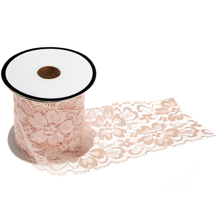60 meter 3mm 0.18 wide satin braid fabric embroidery lingerie dress clothes tapes lace trim ribbon B14T1337H200323U