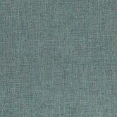 Azure & Gray Outdoor Fabric