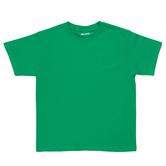 Irish Green Youth T-Shirt - Medium