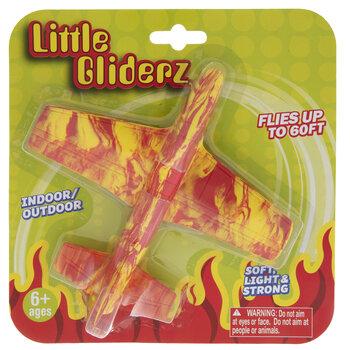 Little Gliderz Camo Glider