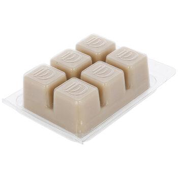 Maple & Cream Latte Fragrance Cubes