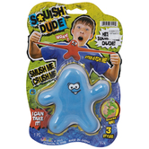 Squish Dude