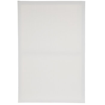 """Master's Touch Grandeur Collection Blank Canvas - 24"""" x 36"""""""