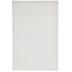 Master's Touch Grandeur Collection Blank Canvas - 24