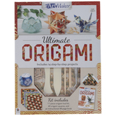 Ultimate Origami Kit